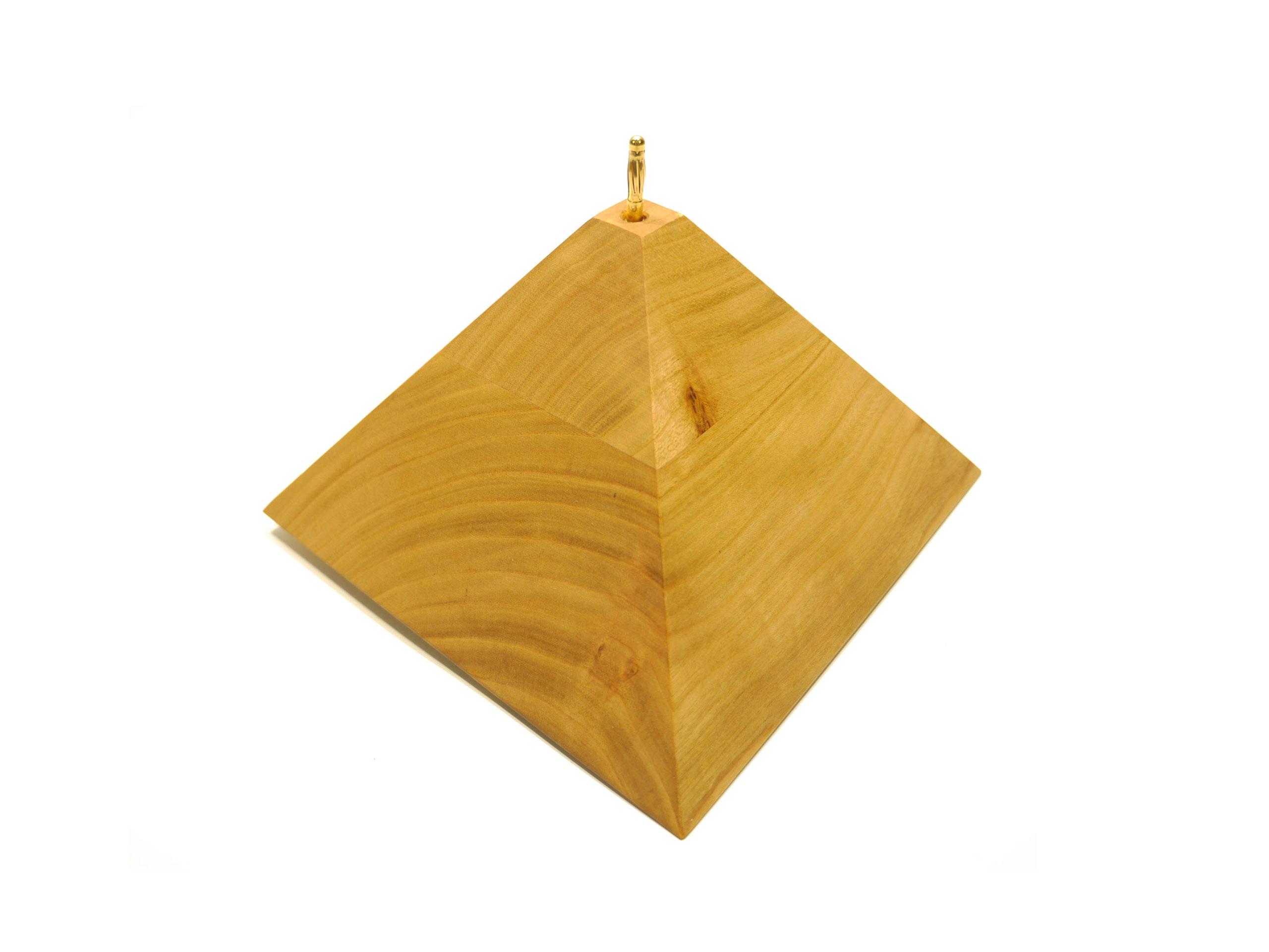 Rutenpyramidenständer