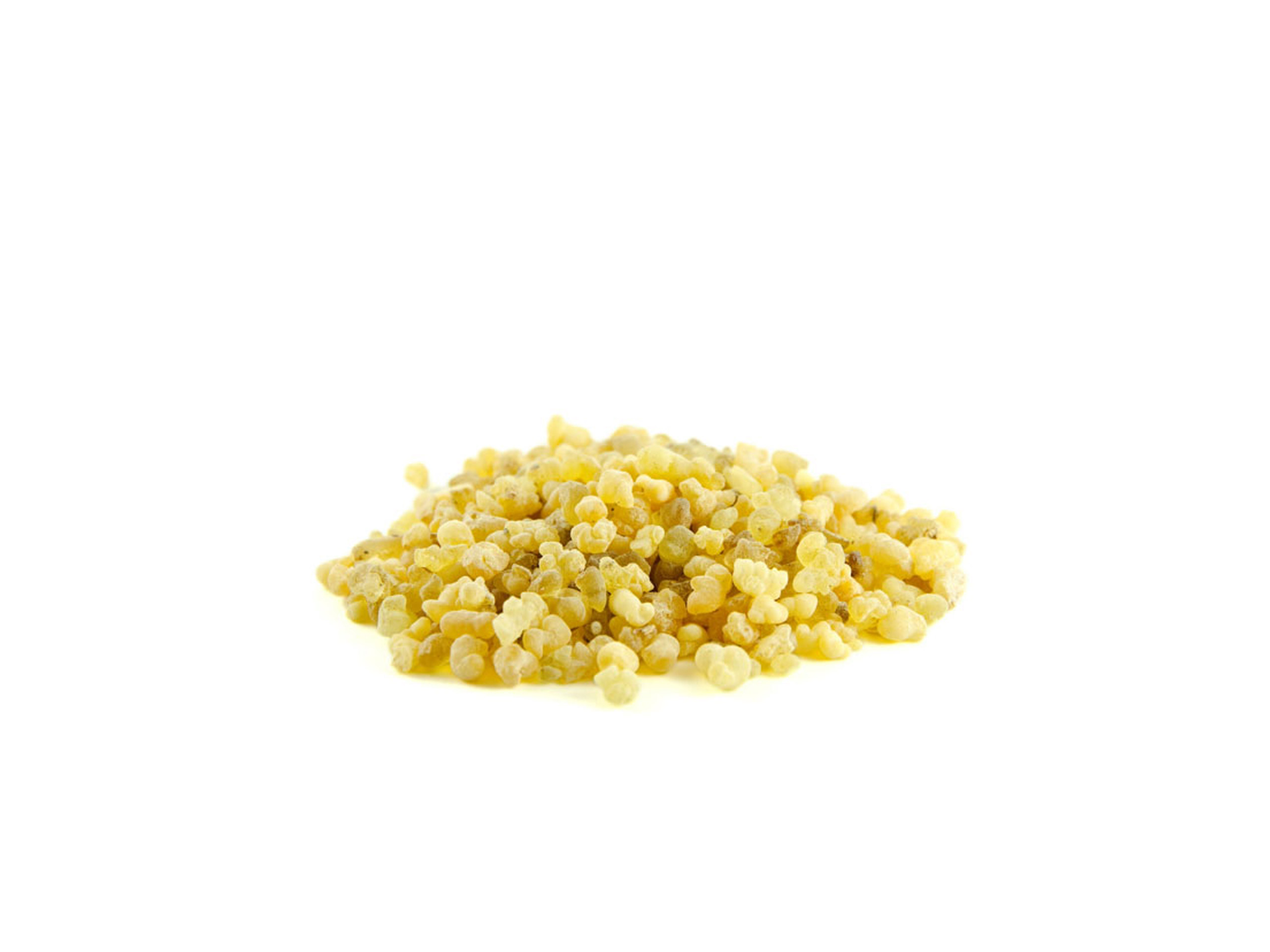 Frankincense Touch®