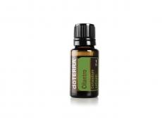 Korianderkraut / Cilantro / Coriandrum sativum, 15 ml