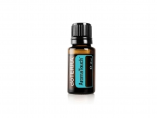 AromaTouch®, Massage-Mischung, 15 ml