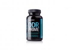 DDR Prime®, Softgels, 60 Softgelkapseln