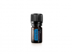 Deep Blue®, 5 ml