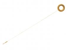 Steckspitze AUREA für System OSIRIS