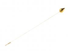 Steckspitze AUREOLE für System OSIRIS
