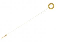 Steckspitze MANSIOLA für System OSIRIS