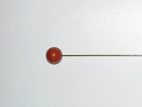 Astrospitze Widder für System BOREA