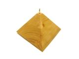 Rutenpyramidenständer BO