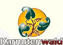 KARNUTENWALD - Ihr Portal und Shop für alternatives Wissen